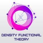 Density Functional Theory by École Polytechnique
