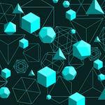 Введение в механику деформируемого твёрдого тела (Introduction to the mechanics of deformable solids) by Saint Petersburg State University