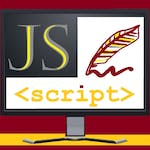JavaScript While Loop by Coursera Project Network