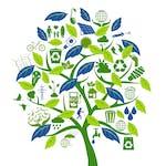 Comprendre l'écologie, pour une économie innovante by ESCP Europe