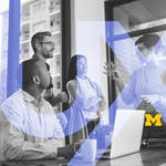 UX Research at Scale: Surveys, Analytics, Online Testing by University of Michigan