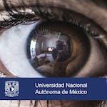 Farmacovigilancia ocular by Universidad Nacional Autónoma de México