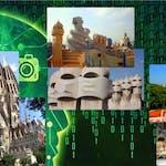 Clasificación de imágenes: ¿cómo reconocer el contenido de una imagen? by Universitat Autònoma de Barcelona