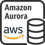 Create your first Amazon Aurora Database in AWS by Coursera Project Network