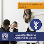 Gestión del talento humano by Universidad Nacional Autónoma de México