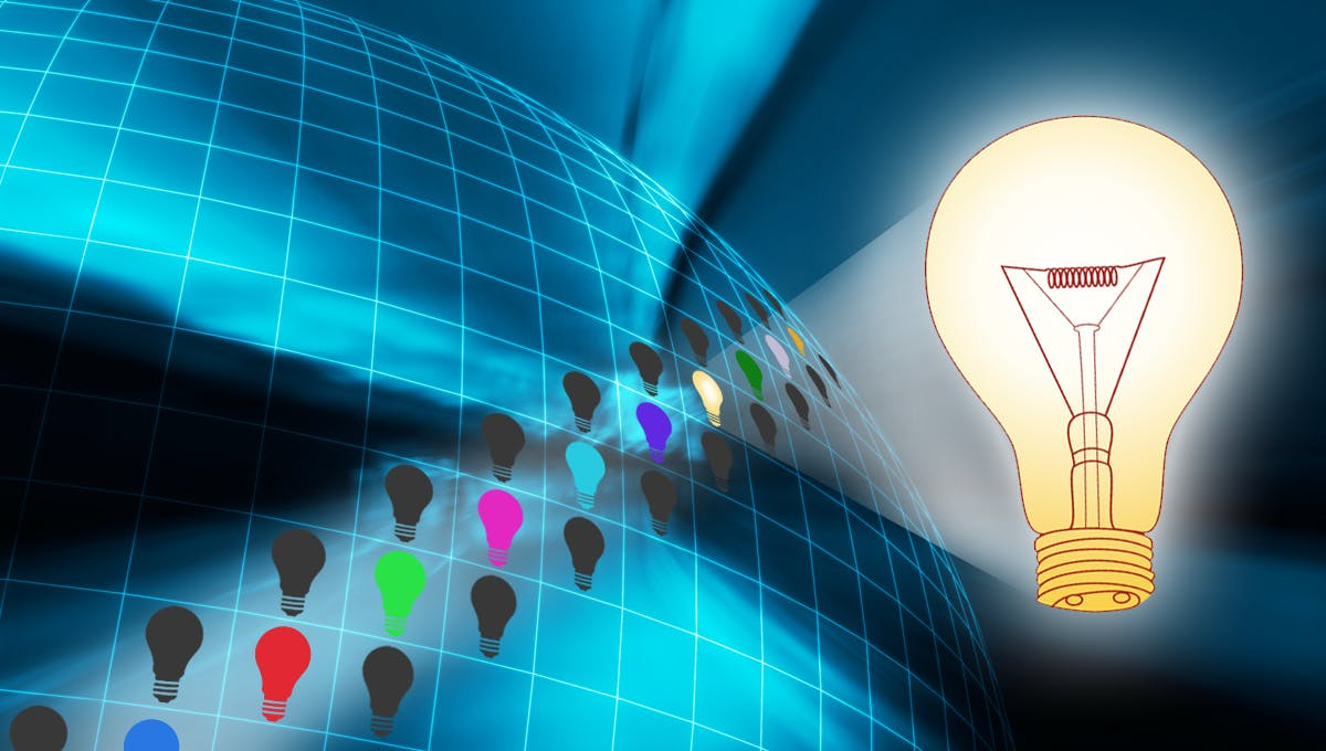 Technology Commercialization, Part 1: Setting up your Idea Filtering System
