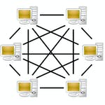 Packet Switching Networks and Algorithms by University of Colorado System