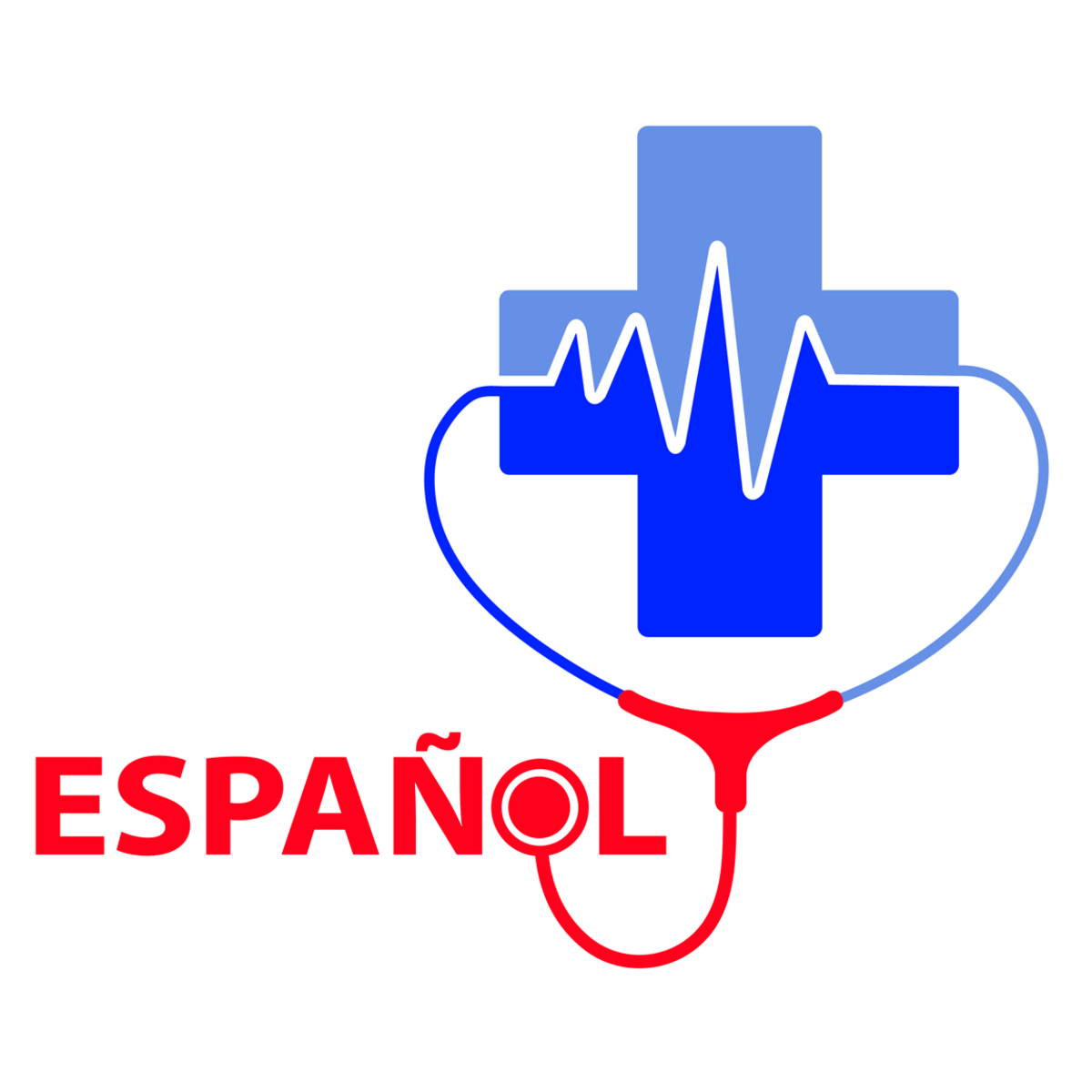 Spanish for Successful Communication in Healthcare Settings Coupon