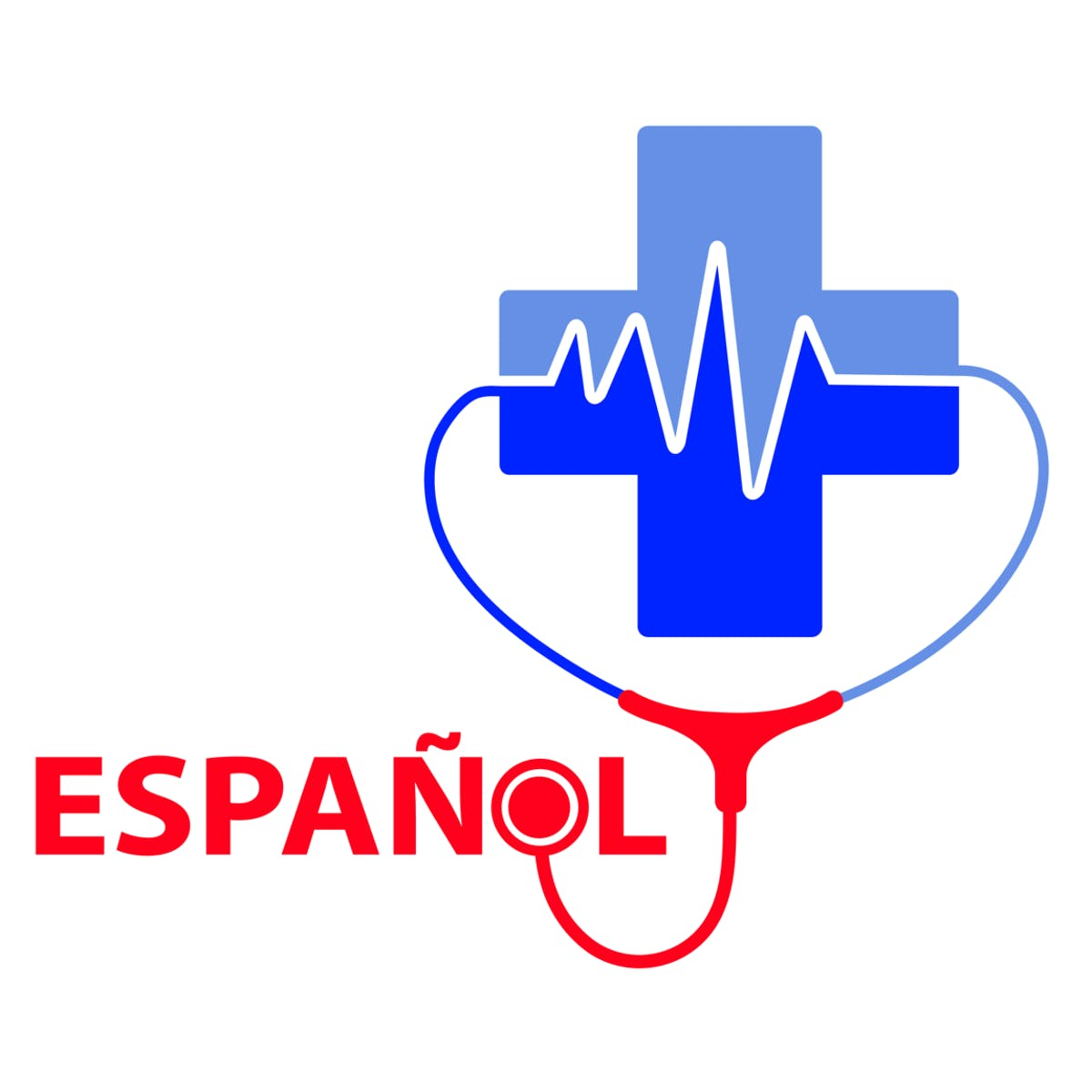 Spanish for Successful Communication in Healthcare Settings
