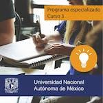 Evaluación para el aprendizaje: Enfoque cualitativo by Universidad Nacional Autónoma de México