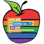 Computational Thinking for K-12 Educators Capstone by University of California San Diego