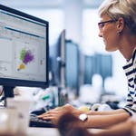 Predictive Modeling and Machine Learning with MATLAB by MathWorks