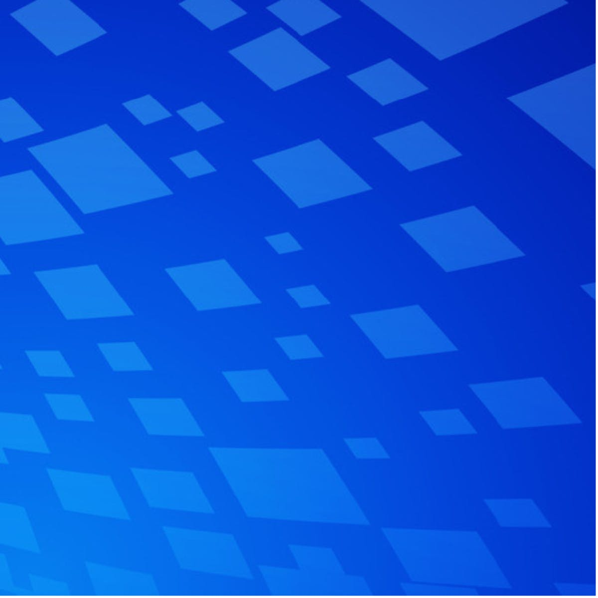 Windows可视化程序设计