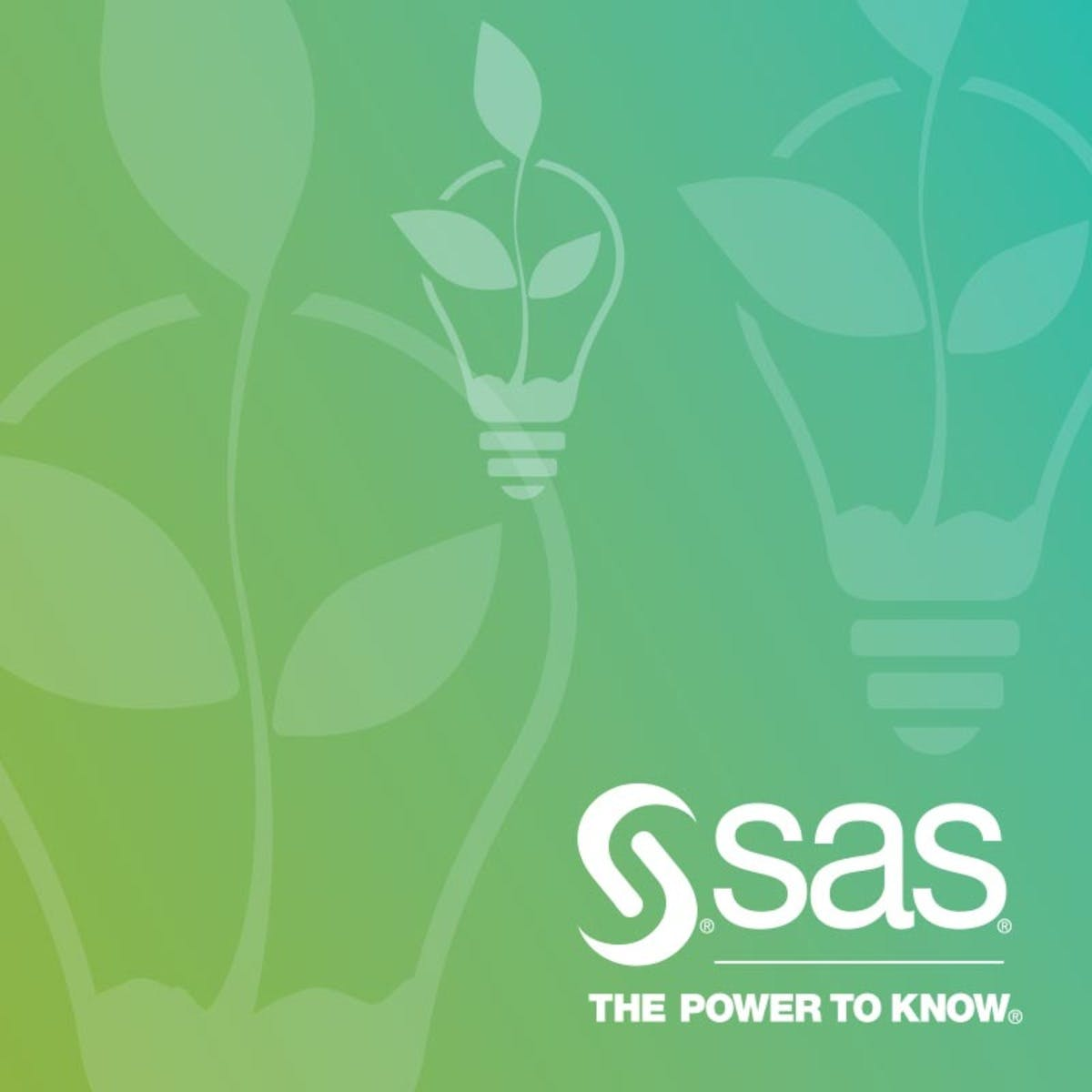 Getting Started with SAS® Programming