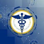 The Data Science of Health Informatics by Johns Hopkins University