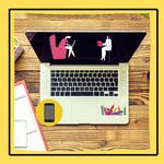 Use Canva to Create Desktop and Mobile-friendly Web Pages. by Coursera Project Network
