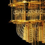 Programming a Quantum Computer with Qiskit by Coursera Project Network