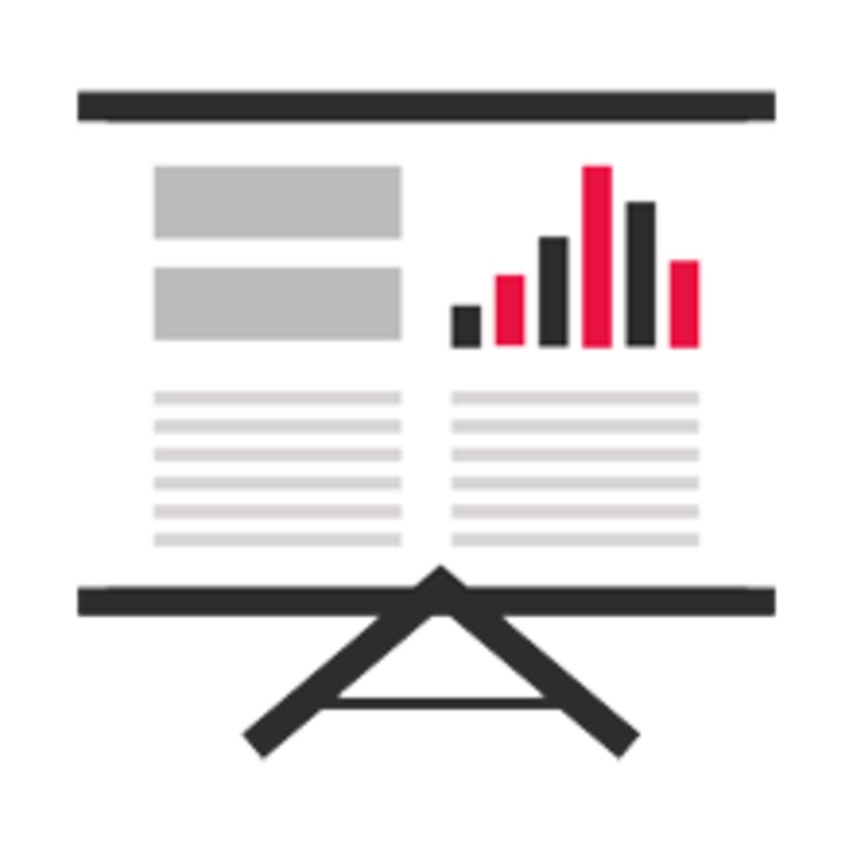 Теория и практика создания онлайн-курсов