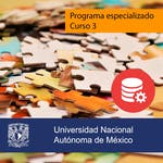 NoSQL systems by Universidad Nacional Autónoma de México
