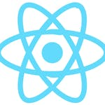 Front-End Web Development with React by The Hong Kong University of Science and Technology