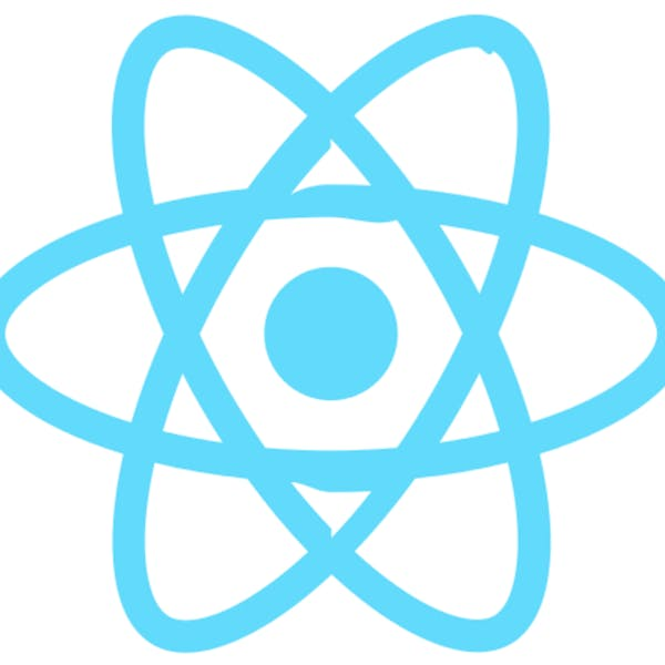 Front-End Web Development with React
