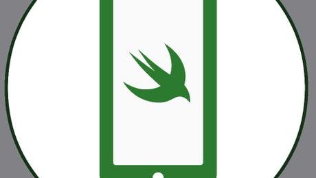 iOS App Development Basics