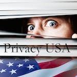 Privacy in the USA by EIT Digital