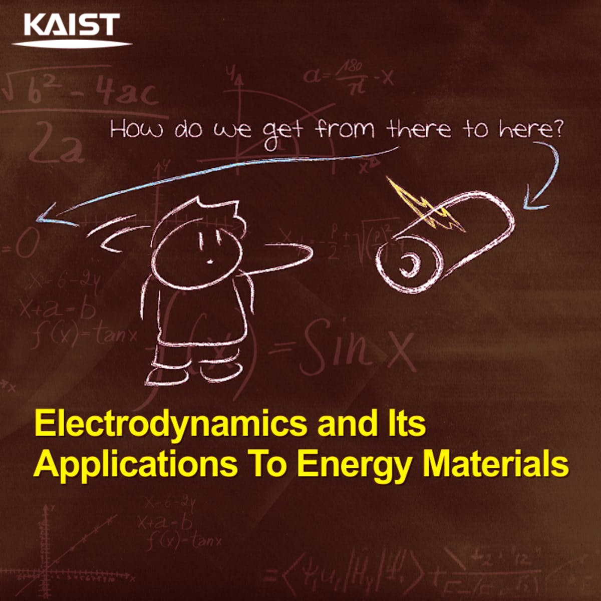 Electrodynamics: In-depth Solutions for Maxwell's Equations