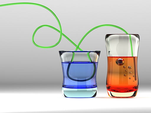 Introduction to Chemistry: Reactions and Ratios Coupon