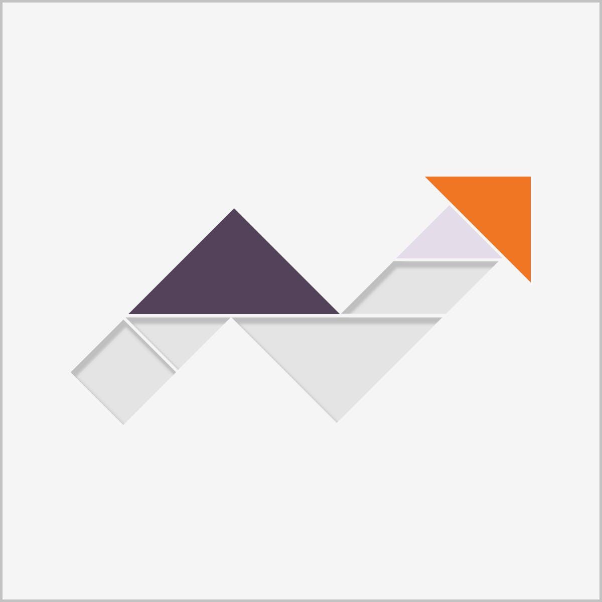 Firm Level Economics: Markets and Allocations