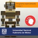 Sesenta años de inteligencia artificial by Universidad Nacional Autónoma de México