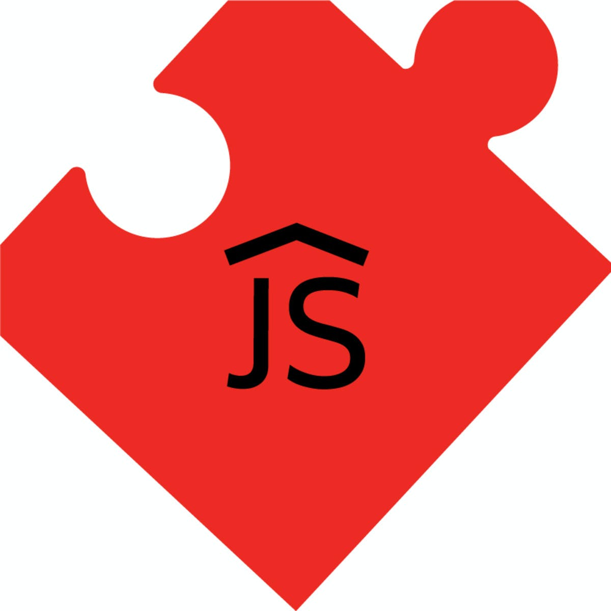 JavaScript, часть 1: основы и функции