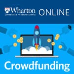 Crowdfunding by University of Pennsylvania