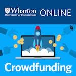 Crowdfunding by University of Pennsylvania