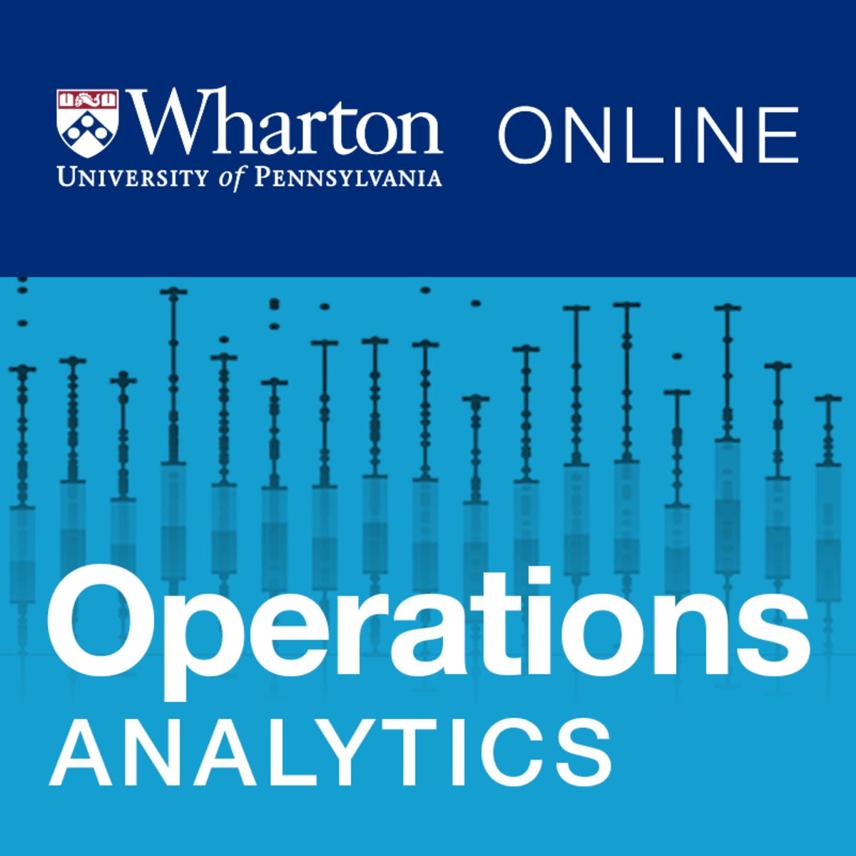 Operations Analytics