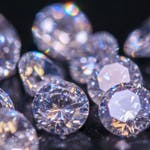 Predict Ideal Diamonds over Good Diamonds using a Random Forest using R by Coursera Project Network