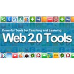 Powerful Tools for Teaching and Learning: Web 2.0 Tools by University of Houston