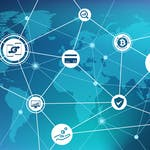 Supply Chain Finance Market and Fintech Ecosystem by New York Institute of Finance