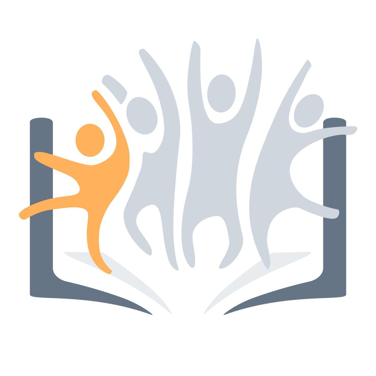 Managing Asthma, Allergies, Diabetes, and Seizures in School
