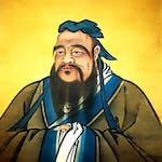 《论语》的智慧 by Xi'an Jiaotong University