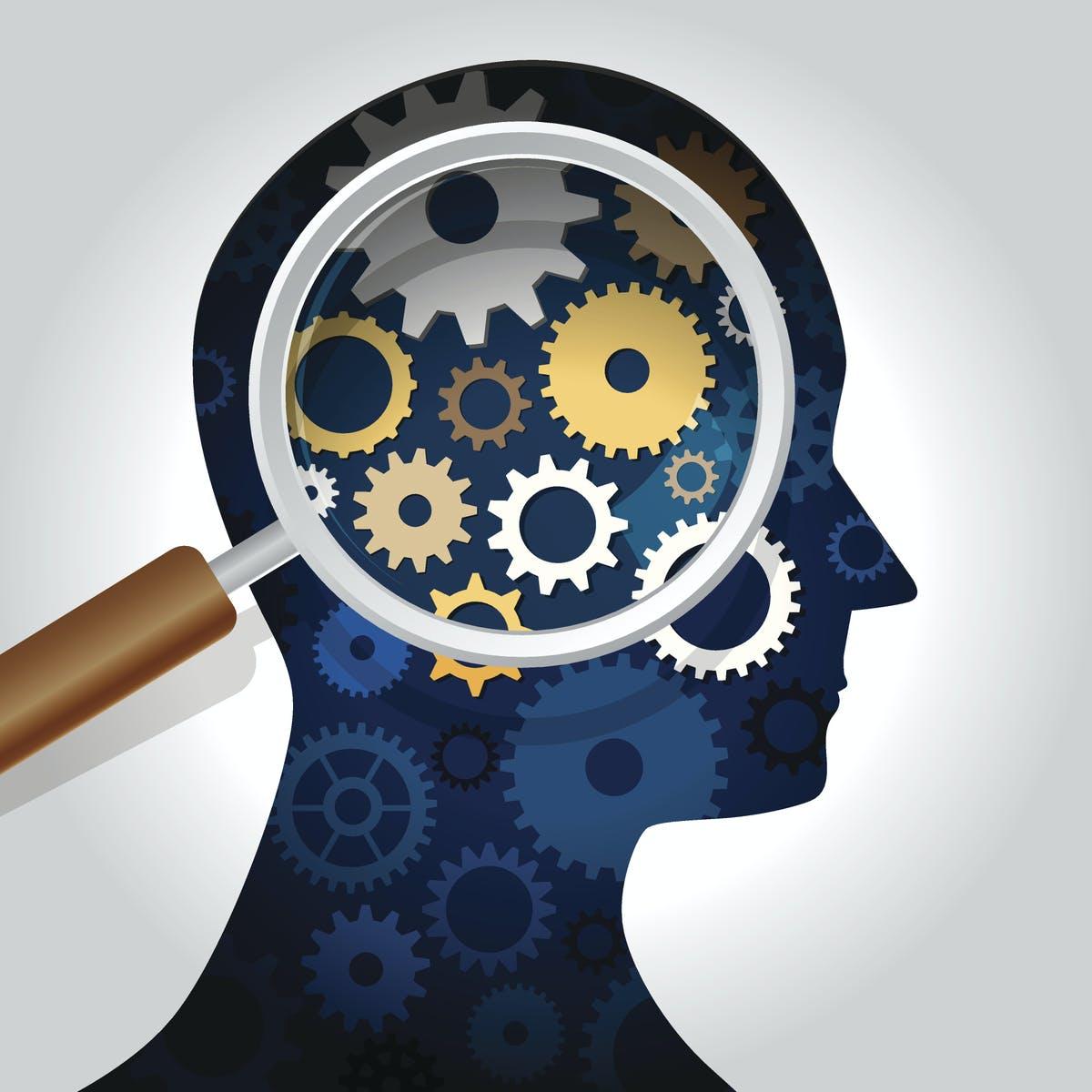 מבוא למדעי הפסיכולוגיה - Introduction to Psychological Science