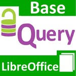 Query Client Data with LibreOffice Base by Coursera Project Network