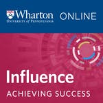 Influence by University of Pennsylvania