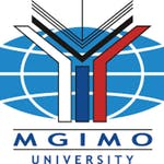 Государственно-частное партнерство в инфраструктурном развитии России by Moscow State Institute of International Relations (MGIMO)