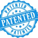 Protecting Business Innovations via Patent by The Hong Kong University of Science and Technology
