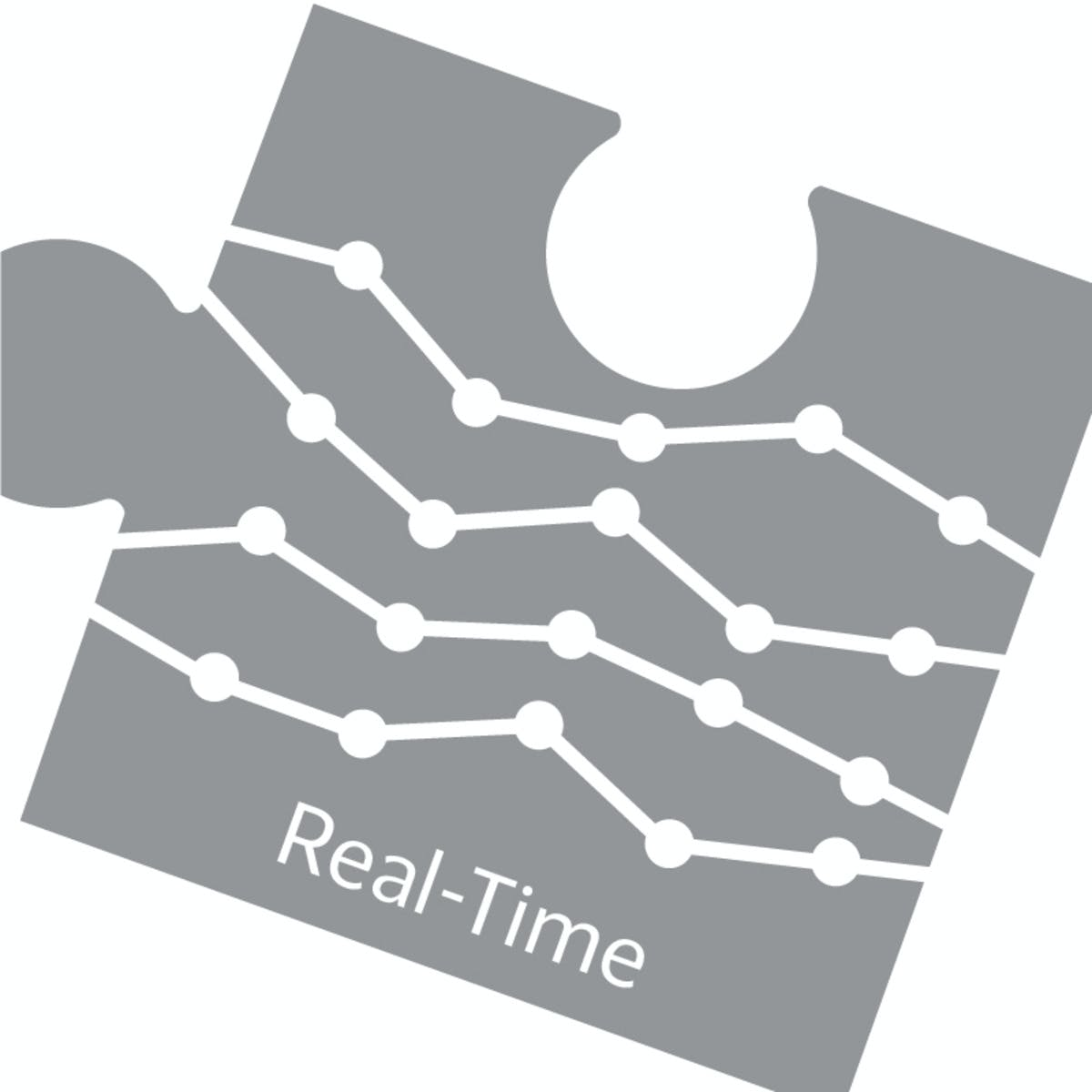 Big Data Applications: Real-Time Streaming
