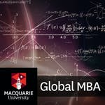 Management and financial accounting: Know your numbers 1 by Macquarie University