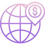 Мировая экономика. Субъекты и ресурсы.