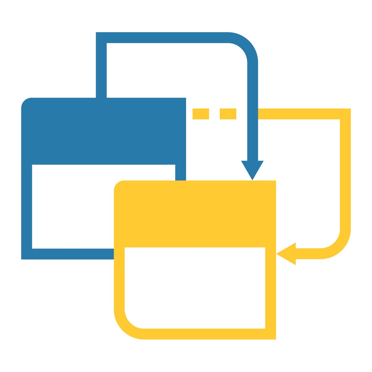 ООП и паттерны проектирования в Python