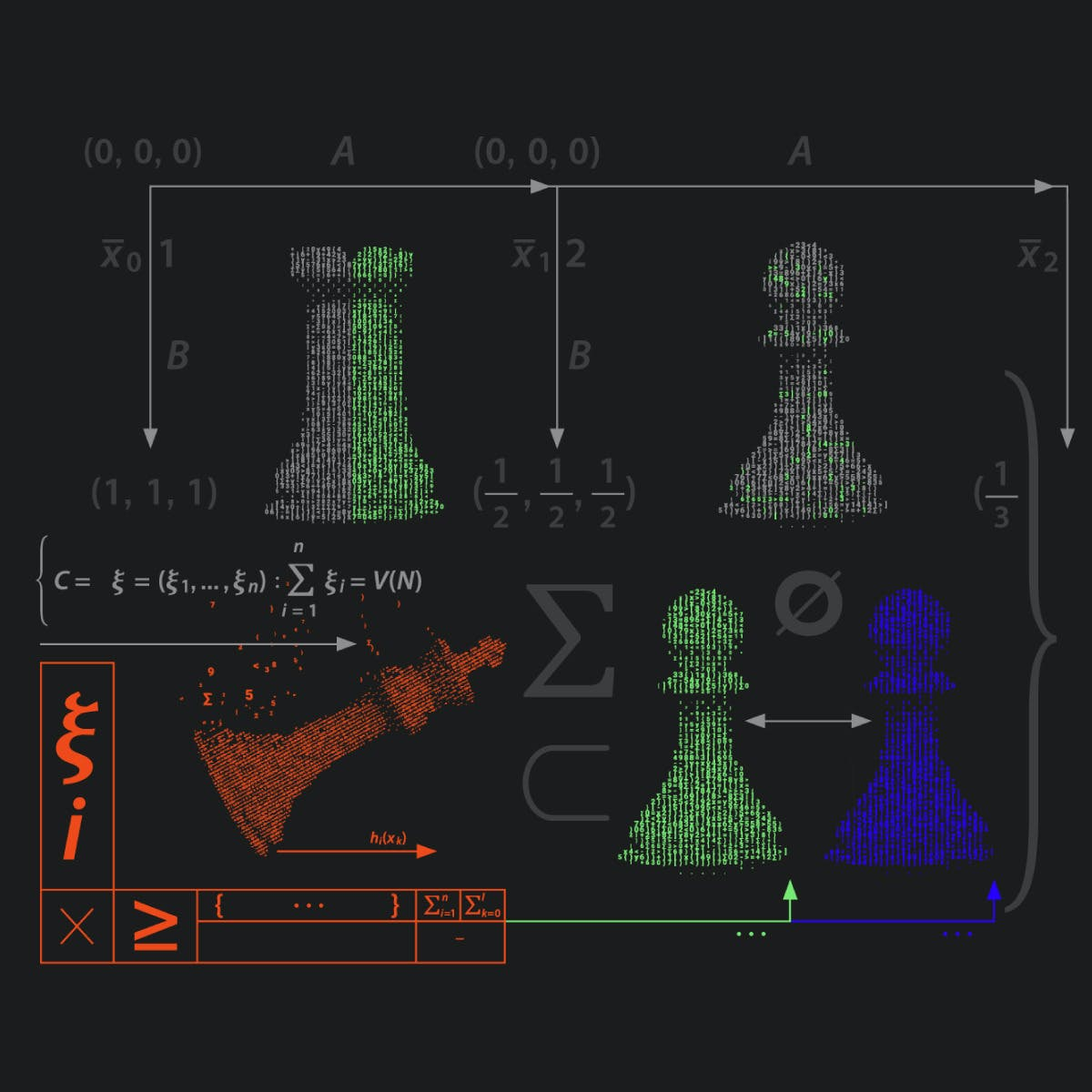 Mathematical Game Theory